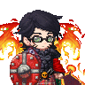Tanis_Everette's avatar