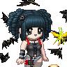 amazeingirl's avatar