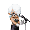 aznsexi's avatar