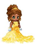 Moniquehom's avatar
