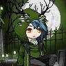 haha what - no's avatar