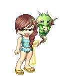 Yvette B's avatar