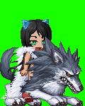 sez bez12's avatar