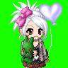 i_love_coco123's avatar