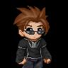 onoknives's avatar
