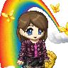 jennyfstar's avatar