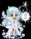 Emma562's avatar