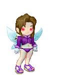 Midnight_death_angel
