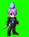 spycat40's avatar