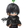 teh son-of a gun's avatar