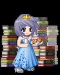 tenshi0818's avatar