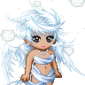 mimi-chanv_v's avatar