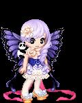 panda_peachgirl's avatar