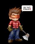 Quote Tree Lumberjack's avatar