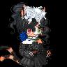 XxEloraxX's avatar