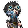 Mfaction's avatar