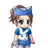 omg_92131's avatar