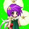 AlabamaHottie19's avatar