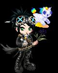X-Syringe-X's avatar