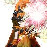 practicalmagicfan's avatar