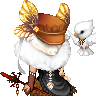 WhiteWolfAnaiyu's avatar