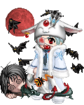 Assassin Yuuki