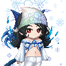 xKeiraUchihax's avatar
