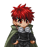 Blaze VII's avatar