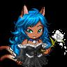 Nonflam_helium's avatar