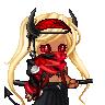 WULFlE's avatar