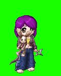 dreamingmoondemon's avatar