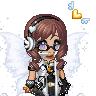 X-DivineLove-X's avatar