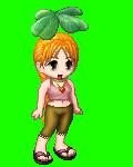 Funturu Sohma's avatar