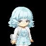mechami 's avatar