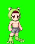 CrazyInsane91's avatar