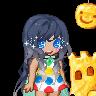 `+____paperhearts's avatar
