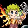 NarutoxUzumaki92's avatar