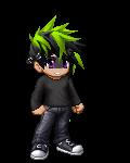 DNA Of A Drifter's avatar