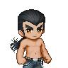 mighty mexicano 13's avatar