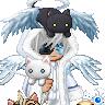 KellanPena's avatar