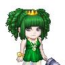 lady_soulful's avatar