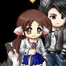 chrystalclear's avatar