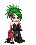 saturngirl1's avatar
