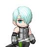 flare strike989's avatar