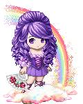 Juniormom88's avatar