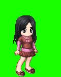 Kawaii-chan Hinata