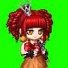 yumii14's avatar