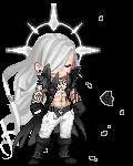Midora Senpai's avatar