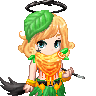 Kasaiyuri's avatar