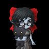 Guccigirl247's avatar